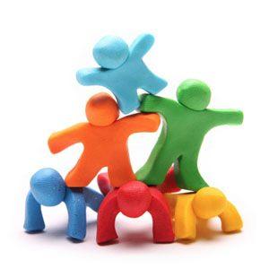 CCASN: Resources: Teacher Team Leaders Main Page